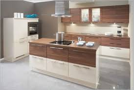 Popular Apartment Kitchen Decorating Ideas On A Budget