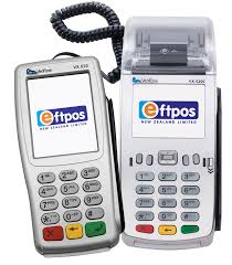 Verifone Vx670 Help Desk Number by Verifone Vx 520 Colour With Vx 820 Pin Pad Product View Eftpos