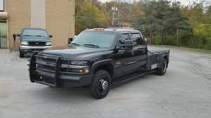 2001 Chevrolet Silverado 3500 4x4 Duramax Diesel Dually DRW For Sale ... Car Lots In Kansas City Best Of Used Vehicles For Sale Lawrence The Volkswagen Golf And R Olathe Ks 2005 Freightliner Fld12064tclassic Sale In City Mo By 2002 Fld13264tclassic Xl Box Trucks For Cars Auto Exchange 50 Pickup Truck Savings From 3559 Merriam Hawk Automotive Transwest Trailer Rv Of 1999 Emergency One Pumper Fire Truck Item Dd7846 Sold A 2016 Freightliner Scadia 125 Evolution Sleeper For Sale 10867