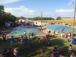 Free Pumpkin Patch Wichita Ks by Kansas Maze At Gaeddert Farms Home Page Buhler Ks