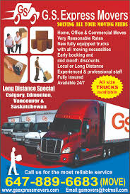 G.S. Express Movers   Watno Paar Punjabi Moving Truck Rental Discount Car Rentals Canada Enterprise Discounts Best Resource Affordable Movers In Lubbock Despite High Demand Cv Makers Shower Discounts Penske Reviews Two Men And A Deal With Logistics Of Political Movements Hire To Load Or Disassemble Fniture Amazon Home Services Ryder Moving Truck Coupons Memory Lanes Gs Express Watno Paar Punjabi Self Storage Orlando Myneighbhoodstoragecenter When It Comes Renting Trucks Doesnt Clown