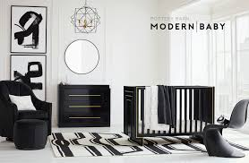 A Peek At Pottery Barn Kids's New Line For Babies – You'll Want It All! Bathroom Accsories 27 Best Pottery Barn Kids Images On Pinterest Fniture Space Saving White Windsor Loft Bed 200 Cute Designforward Decor For Bathrooms Modern Home West Elm Archives Copycatchic Pottery Barn Umbrella Bookcases Book Shelves Ideas Knockoff Wall Art Provident Design Pink Creative Of Sets And Bath Accessory Train Rug Living Room Designs Small Spaces Mermaid Walmart Shower Curtains Fish Scales Curtain These Extravagant Kid Play Kitchens Are Nicer Than Ours Bon Apptit