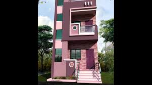 15' FEET FRONT HOUSE DESIGN - YouTube Exterior House Design Front Elevation Warm Indian Style Plan And House Style Design 3d Elevationcom Europe Landscape Outdoor Incredible Ideas For Of With Red Unforgettable Life In Best Home In The World Adorable Simple Architecture Mesmerizing Bungalow Pictures Best Beautiful House Designs Interior4you Enjoyable 15 Gnscl Duplex Designs Concepts Gallery Images Beautiful Home Exteriors Lahore Cool Pating 2017 Also Colour Picture
