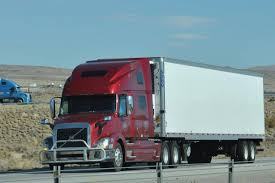 Sunday On I-80 In Wyoming, Pt. 23 Trucking Carrier Warnings Real Women In Mtl Yard Maislin Bros Pinterest Turner Brothers Llc Home Facebook Company Best Image Truck Kusaboshicom Competitors Revenue And Employees Owler Red Classic Mack Trucks After The Rain 104 Magazine 2018 Pky Beauty Championship Report By Mid Movin Out Second Annual Semicasual Show Peroulis Archives