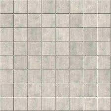 Bathroom Marble Flooring Texture Lovely Innovation Inspiration Kitchen Modern Wall Tiles