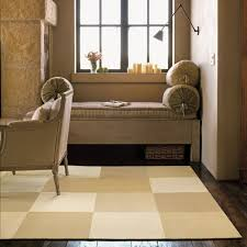 Tile Flooring Ideas For Family Room by Flooring Elegant Living Room Design With Mid Century Armchairs