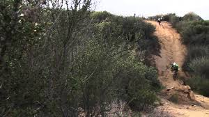 Anderson Truck Trail.... Every, Body, Panic. - YouTube Mulholland Highway Under The Hollywood Sign Noble Canyon Trail In California Mtbrcom Mountain Biking Orosco Ridge And Boden Loop Near Ramona Ca Anderson Truck After Closures 2011 Bike Diaries Schoolbus For Wandering Exploration Of Everything Tight Cuyamaca Viejas South Approach Alltrails Eva Mtb Trails 52016 Youtube Mud Archives Page 8 10 Legendarylist Rj Andersons Xp1k4 Offroad Video Now Live Utv Planet Magazine Minnesota Fanning 8815