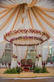Dazzling Decoration Ideas For Wedding At Home Simple Indian Decorations Nice Image Gallery Collection