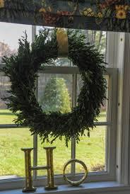 Christmas Tree Shop Dartmouth Ma by Floral Arrangements Lauren Huyett Interiors