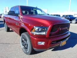New 2018 RAM 2500 Laramie Crew Cab In Idaho Falls #R310008 | Ron ... See Our Featured Used Cars And Trucks At Idaho Falls Ford Dealership Gmc Canyons For Sale In Id Autocom Trucks Mountain Home 83647 Autotrader Chevrolet Of Twin Your Southern Near Jerome 2019 Taxa Outdoors Mantis Trek Rvtradercom Used Silverado 2500hd For Cargurus Gm New Cars Wackerli Buick Cadillac 2009 Sierra 2500 Sle 24783923 Preowned 2005 Dodge Ram Slt Qc R745984b Ron On Cmialucktradercom Truck Trailer Sales Rentals Aberdeen Id Diesel Depot