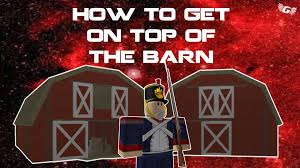 Blood & Iron] How To Get On Top Of The Barn - YouTube Collage Illustrating A Rooster On Top Of Barn Roof Stock Photo Top The Rock Branson Mo Restaurant Arnies Barn Horse Weather Vane On Of Image 36921867 Owl Captive Taken In Profile Looking At Camera Perched Allstate Tour West 2017iowa Foundation 83 Clip Art Free Clipart White Wedding Brianna Jeff Kristen Vota Photography Windcock 374120752 Shutterstock Weathervane Cupola Old Royalty 75 Gibbet Hill