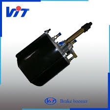 Wabco Truck Air Brake Parts Brake Booster - China - Manufacturer - Bendix Air System Diagram Data Wiring Taiwan Heavy Duty Truck Parts Industry Co Ltd Over Hydraulic Brakes 12 Historic Commercial Vehicle Club Railway Air Brake Wikipedia The Brake Cylinder Of A Large Lorry Stock Photo Picture Semi Compressor Best Resource Truck Disc Pads Replacing How To Replace On Tank Tanks For Trucks And Trailers Abs Cadillac Semi Specialist Parts Combined Abi Eboard Flyer