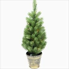 Lifelike Artificial Christmas Trees Canada by Christmas Realistic Christmas Trees Amazing 6 5 U2032 Prelit Alpine