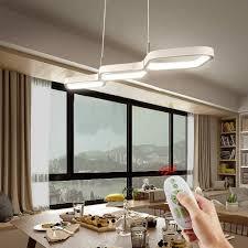 leuchte für esszimmer wohnzimmer esszimmer weiße