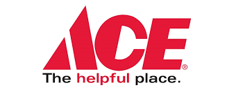 Faucet Handle Puller Ace Hardware by Ace Hardware Newsroom