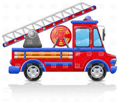Fire Escape Truck Vector Image – Vector Artwork Of Transportation ... Download Fire Truck With Dalmatian Clipart Dalmatian Dog Fire Engine Classic Coe Cab Over Engine Truck Ladder Side View Vector Emergency Vehicle Coloring Pages Clipart Google Search Panda Free Images Albums Cartoon Trucks Old School Clip Art Library 3 Clipartcow Clipartix Beauteous Toy Black And White Firefighter Download Best