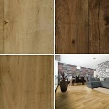 details zu vinylboden pvc bodenbelag holzoptik 3m 4m breit meterware 19 95 qm