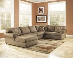 Mor Furniture Sofa Chaise by Furniture Furniture Stores In Fresno Ca Sectional Sofas Bay