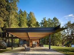 Northwest Home Design by Stunning Pacific Northwest Home Designs Pictures Interior Design