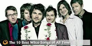 Wilco Tiny Desk Concert 2016 by Wilco Songs Orange Show Speedway