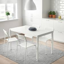 adde stuhl weiß