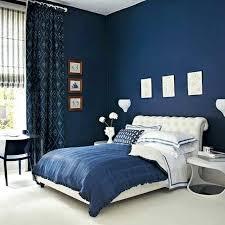 exemple deco peinture chambre adulte bleue on decoration d