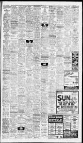 miami news from miami florida on february 26 1981 盞 29