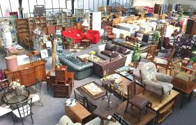 Furniture Consignment Stores Near Mefurniture