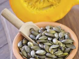Unsalted Pumpkin Seeds Recipe by 4 Easy Diy Trail Mix Recipes