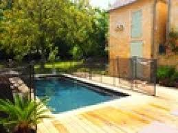 chambres d hotes bordeaux centre maison d hôtes en activité à vendre bordeaux avec piscine