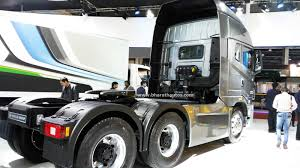 Ashok Leyland Captain 4940 Euro 6 (Concept Vehicles) - Trucksplanet Ashok Leyland Presents The First Guru Truck To Shiromani Gurdwara Developed Website For U Truck Proditech Solution Auto Expo 2016 By Soulsteer 4940 Euro 6 9 Feb Cng Services Welcomes Introduction Of New Scania Trucks Bicester Off Road Daf 4x4 Army Driving Experience U2523t Indian The Trail Sponsored Is Coming This Trier Tractor Parts Wrecking Euxton Primrose Hill School Commercial Vehicles Blog Trucks Uk Factory Timelapse Paccar Body Build