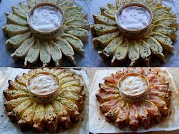 cuisiner le mont d or pomme cannelle l étoile du mont d or où la tarte au mont d or