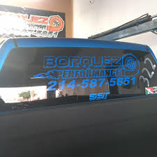 Borquez Performance, 800 E Irving Blvd Irving, Irving, TX 2018 Fire Irving Tx Official Website Nyc Tpreneurs Offer 1 Cellphone Parking Spot The Blade Prime Source Builders Products Inc Rays Truck Photos Trucks Blvd Best Image Kusaboshicom Photo Gallery Blending And Packaging 100 Tims Corner Oil Was A Big Autocar User They Used Acars Exclusively To At Loggerheads Worlds By Weymouthns Flickr Hive Mind 2019 Peterbilt 579 5003189674 Cmialucktradercom Toy 1737913584 Truckfax Scot From Deep In The Archives Part Of 3 Ford Dealer Dallas Used Cars Rush Center