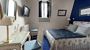 chambre dans un chateau chambres et suites najeti hôtel château tilques omer