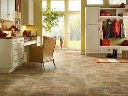 Shaw Vinyl Flooring Menards by Linoleum Wood Flooring Menards Tarkett Garrison Sheet Vinyl 12 Ft