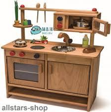 spielzeug küche günstig sicher kaufen bei yatego