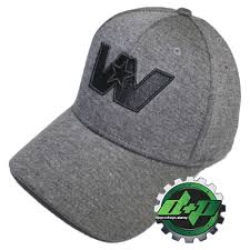 Western Star Cotton Jersey Truck Hat Cap Embroidered W Logo Diesel ... Johnnieo Bondi Truck Hat Barbados Blue Assembly88 Old Town Store Mack Merchandise Hats Trucks Black Gold Trucker Hat Wikipedia Adidas Y3 Truck Purple Bodega Western Star Cotton Jersey Truck Cap Embroidered W Logo Diesel Los Angeles City Sanitation Snapback La Dodge Ram Baseball Cap Alternative Clothing Auto Car Yds Glamorous Icing Us Chevy Silverado Fine Embroidered Hot Pink Pineapple Cannon On Yupoong 6006 Five Panel More Distressed Rathawk Nation