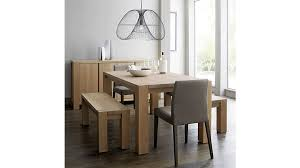 Crate And Barrel Dining Room Furniture by Monterey Charcoal Dining Chair Crate And Barrel