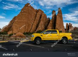 ARCHES NATIONAL PARK MOAB UTAH Photo Stock Photo (100% Legal ... Longhorn Ford On Twitter Taking Play To A Whole New Level The 2016 F150 Tonka Edition Walkaround Youtube Announcing Kelderman Suspension Built Trex Tonka Truck Toys The 2014 Limited Edition Jackschmittford New 72018 Used Dealer York In Saugus Ma Near F750 Dump Brings Popular Toy Life 2013 Awesome Original Vintage 1957 Hubley F350 Photo Image Gallery 20 Best Of Ford Tonka Art Design Cars Wallpaper Ford Dump Truck Is Ready For Work Or Play Allnew