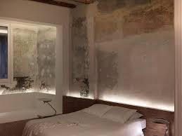 ideen für schlafzimmer renovierung freshouse