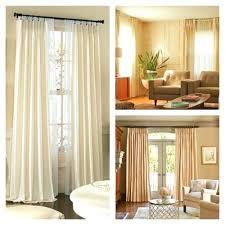 traverse curtain rod installation instructions integralbook com