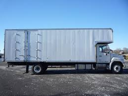 USED 2013 HINO 268 MOVING TRUCK FOR SALE IN IN NEW JERSEY #11306 Ryder Appoints Rajeev Ravindran Chief Information Officer The Md26 Mega Truck Gears And Circuits Moving Century 21 Covered Bridges Real Estate 5707842821 25 Perfect On Site Vans For Sale Inverloch Fakrubcom Atlas Van Lines Amj Campbell Western Star And 53 F Flickr Use Our San Diego Homes For Search Used Inventory Trucks 6246871 26 Ft Vehicle Homestead Move Across Country Youtube 2018 Mack Chu613 Whats Included In My Rental Insider