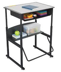 Childrens Lap Desk Australia by Upstanding Kids Standing Desks Australia The Standing Desk