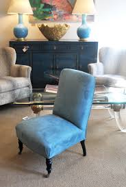 Bedroom Chairs Target by Chairs Target Slipper Chair Armless Turquoise Swivel Wide And