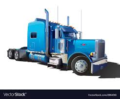 Big Blue Truck Royalty Free Vector Image - VectorStock Deep Blue C Us Mags Big Blue Mud Truck Walk Around At Fest Youtube Jennifer Lawrences Family Truck Has Special Meaning To Owners Brandon Sheppard On Twitter Out With Old Big In The New Swampscott Is Considering A Fire Itemlive Rear View Trailer Truck Stock Illustration 13126045 Lateral Of A Against White Background Why We Are Buying New Versus Fixing Garbage Video Needs Help Blue Royalty Free Vector Image Vecrstock Kindie Rock Song