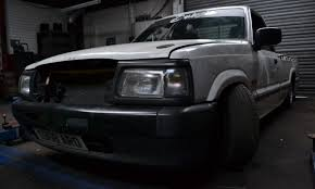 Drift Truck – Hvpengineering.com This Is A 1jzswapped Toyota Tacoma Drift Truck The Drive Bmw E36 Youtube No Money Problems Alecs Nissan Hardbody S3 Magazine Smokey And Impressive Volvo Around A Rndabout Mst Ms01d Vip2 Spec 6x6 Itch Gyro Cheating Or No Big Squid Rc Car Wkhorse Michiel Becx Brig Hoons Like Man Trend Sema Show 2014 Vaughn Gittin Jr Drifting Street Concept Drift Editorial Photo Image Of Acceleration Compete 26213311 At Import Alliance Atlanta 2018 Oc Rebrncom You Can Now 1050hp Mercedes Race In Forza