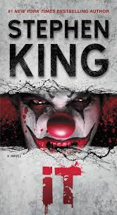 It: Amazon.co.uk: Stephen King: 9781501156687: Books Stephen Kings Maximum Ordrive Blares Onto Bluray This Halloween Streamin King Cocainefueled All 58 Movie And Tv Series Adaptations Ranked Trucks Film Alchetron The Free Social Encyclopedia Store 10 Best Trucker Movies Of All Time Clip Praises Only Otto 2016 Imdb White 9000 From On The Workbench Big Rigs In 1986 Balloons Are Seen Usa Hrorpedia Pet Sematary 2019