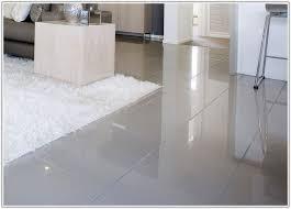 white gloss floor tiles 600x300 tiles home decorating ideas