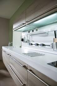 prise electrique pour cuisine nouvelle prise électrique la solution pour se brancher au bon