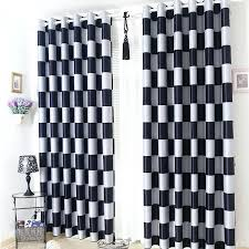 Black Sheer Curtains Walmart by Black Sheer Curtains Walmart Black Sheer Curtains Ikea Black Sheer
